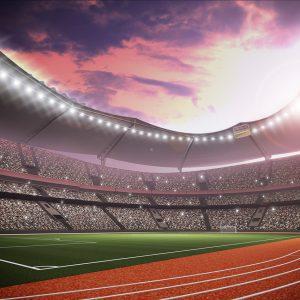 東京五輪後の不動産投資は工夫の有無が明暗を分ける