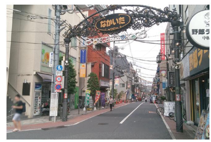 中板橋レポート_01