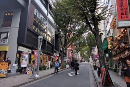 飯田橋レポート_04