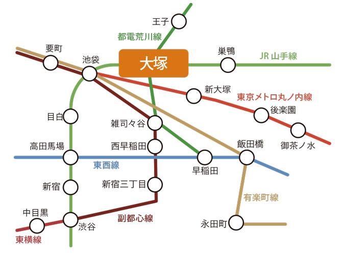 大塚エリアレポート_05