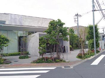 桜台エリアレポート_04