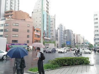 水天宮前エリアレポート_02