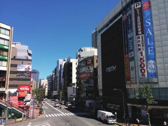 五反田エリアレポート_02