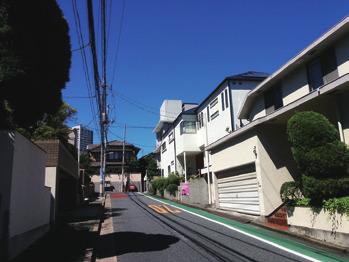 五反田エリアレポート_03