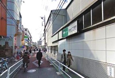 志村三丁目エリアレポート_01