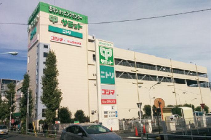 志村三丁目エリアレポート_02