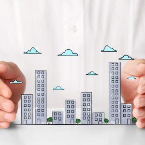 マンション投資の2件目、3件目の買い時はいつ?