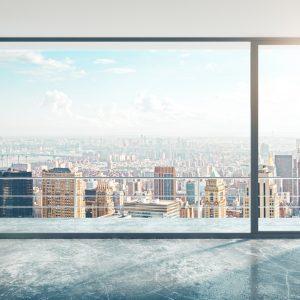 税制改正によってタワーマンション節税はどうなるのか
