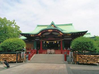 亀戸レポート_03