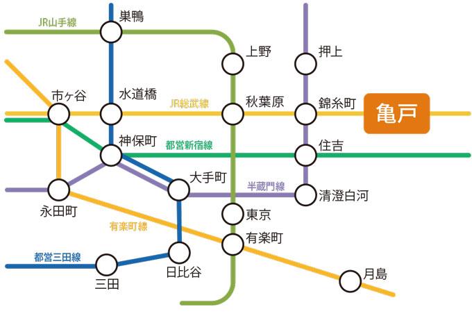 亀戸レポート_05