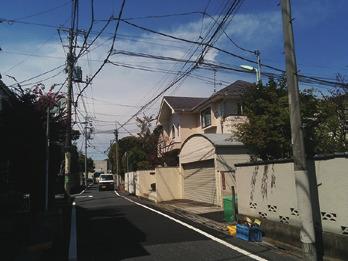 荻窪レポート_04