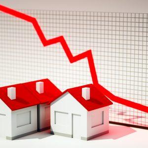 家賃の下落にどう備えるべきか