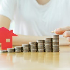 入居者から家賃交渉を持ちかけられたらどうするか