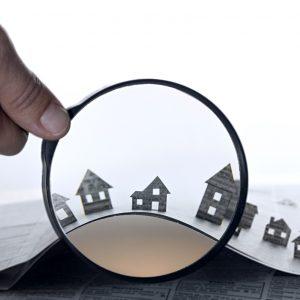 不動産投資家のためのおすすめ情報源