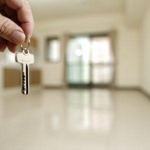 賃貸マンションを購入した場合、前オーナーが預かった敷金はどうなるのか