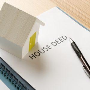贈与税の配偶者控除、「平成28年度税制改正」でどうなる