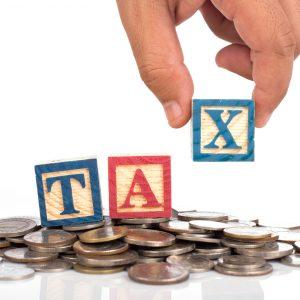 消費増税で変わる、贈与された住宅取得資金が非課税となる時期とその額