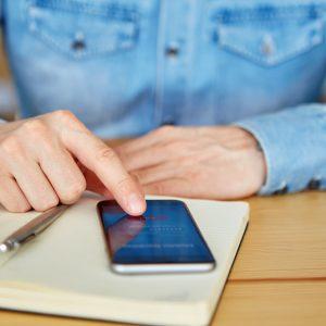 計画的にお金を管理!家計簿アプリを使って家計を可視化しよう