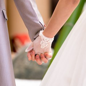 不動産投資を始めるのは結婚前のほうがいい?