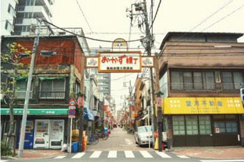 report_akihabara03