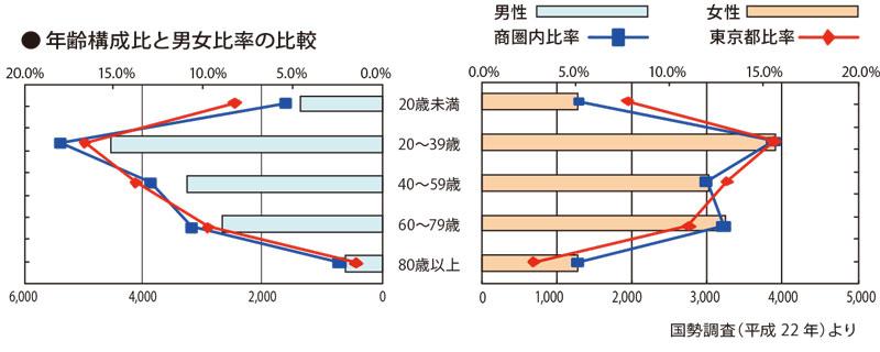 report_akihabara10