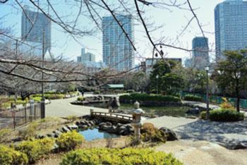 report_tsukishima03