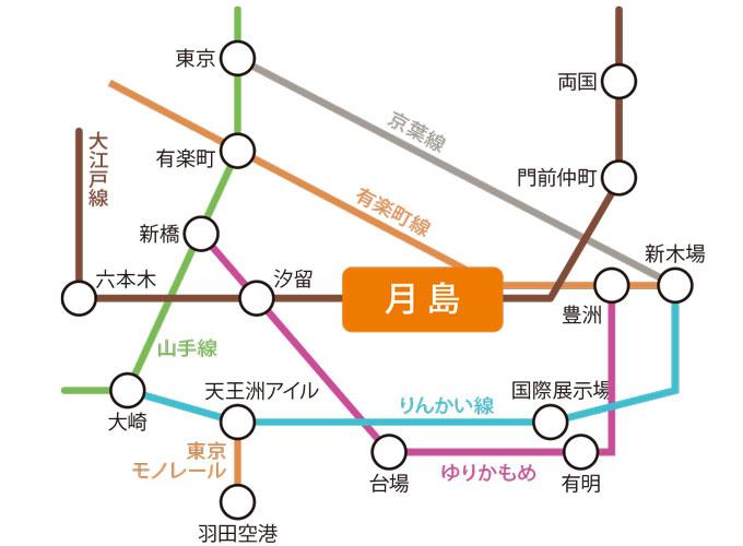 report_tsukishima05