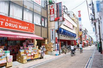 report_yukigayaootsuka02