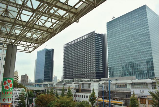大崎レポート_01