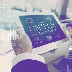 広がるFinTech!「おつり」で投資を始める