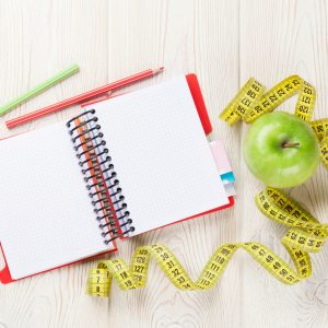 レコーディング・ダイエットに学ぶ倹約術