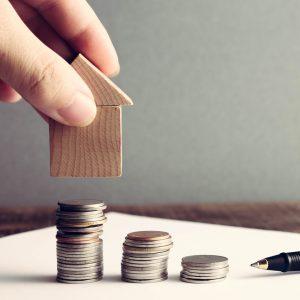 不動産投資は3割が400万円以下、4割が失敗しているという現実。失敗しないために大切なこととは