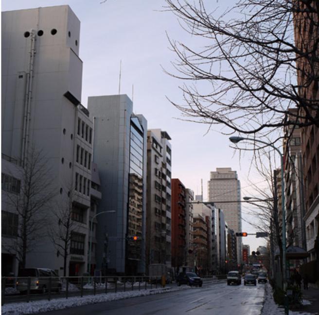 江戸川橋レポート_01