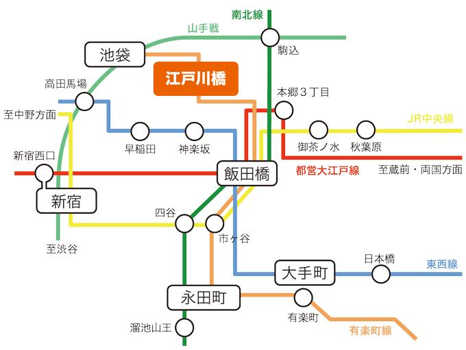 江戸川橋レポート_06