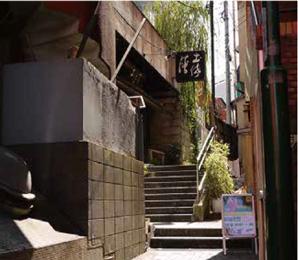 赤坂レポート_05