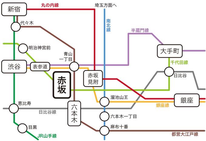 赤坂レポート_06