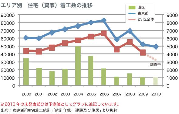 赤坂レポート_15