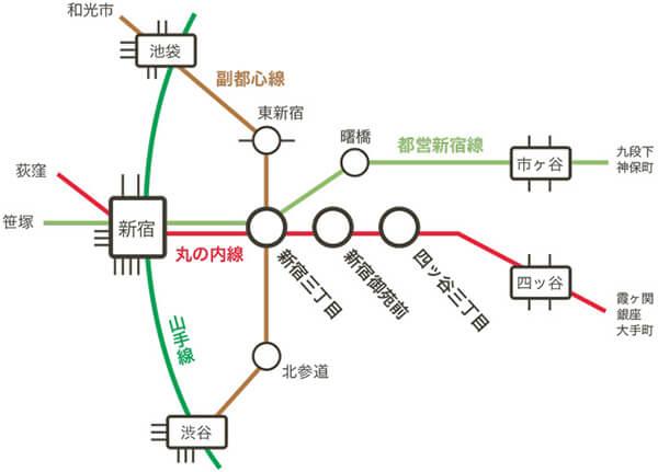 新宿御苑前レポート_05