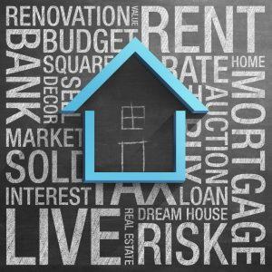 備えあれば憂いなし 不動産投資の5大リスク