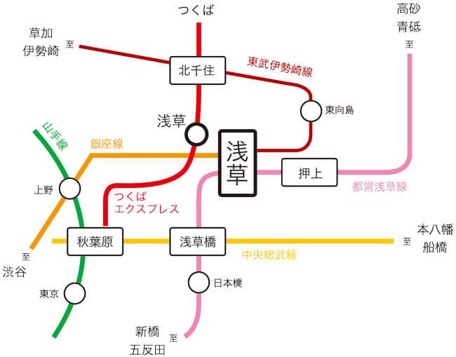 浅草レポート_03