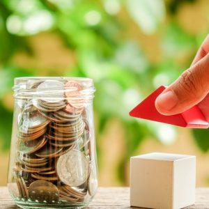 不動産投資に興味があるけど、まだ早い?みんないつから、いくらで始めているの??