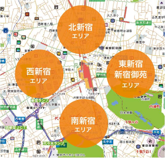 新宿レポート_01