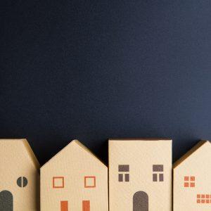 不動産投資における東京圏のワンルームマンションの特徴