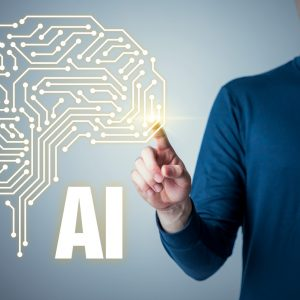 違いを確認!ロボットアドバイザー投資とラップ口座はどう違う?