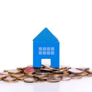 生涯支出の3分の1を占める不動産とどう付き合うかで人生の豊かさが変わる