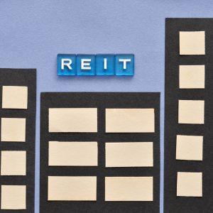 J-REITと不動産クラウドファンディングはどこが違うの?