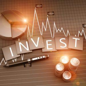 知っていました?分散投資で大切なのはリバランス