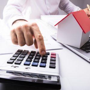 知っていれば怖くない。不動産投資で毎月かかる費用ってどれくらい?