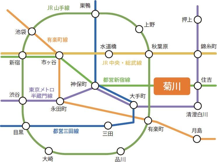 菊川レポート_05