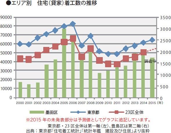 菊川レポート_14